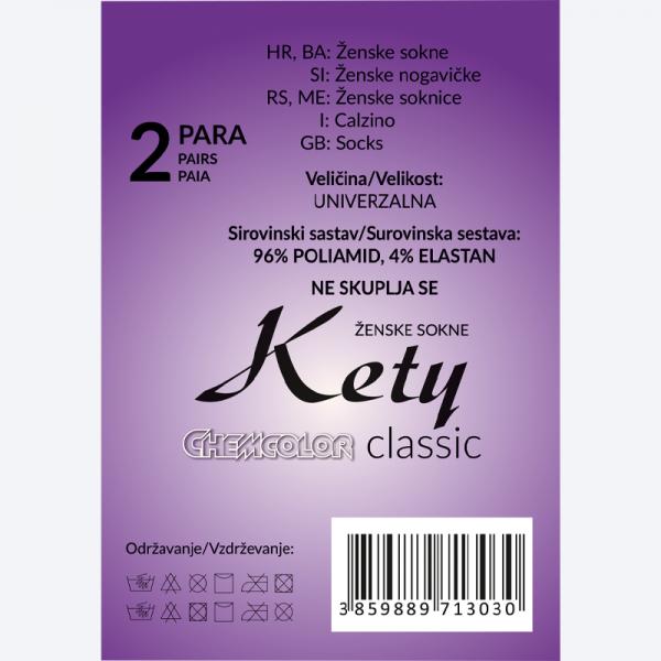 Kety_2019_15_def_Prednja_Strana