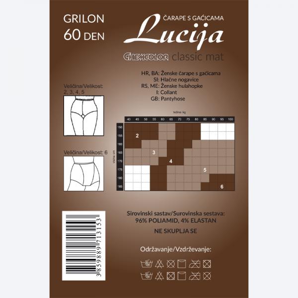Lucija_carape_s_gacicama_V3_V4_V5_2018_60_den_1_Straznja_Strana