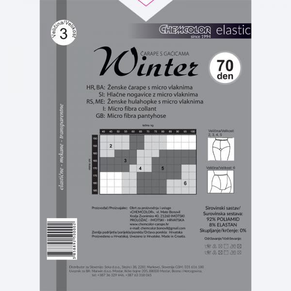Stanca_Ovitak_70_Den_Veca_Winter_Vel_3_4_5_6_Straznja_strana