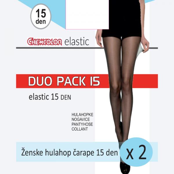 Chemcolor_Duo_Pack_15_vel_Prednja_strana